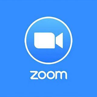 通信アプリ「ZOOM」
